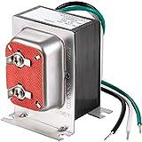 Maxdot Doorbell Transformer Compatible with Ring Video Doorbell Pro 16v 30va Hardwired Door Chime Transformer