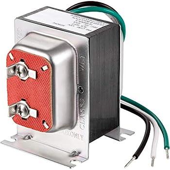 Sensational Heath Zenith Sl 125 02 Wired Door Chime Transformer Doorbell Wiring Digital Resources Bemuashebarightsorg