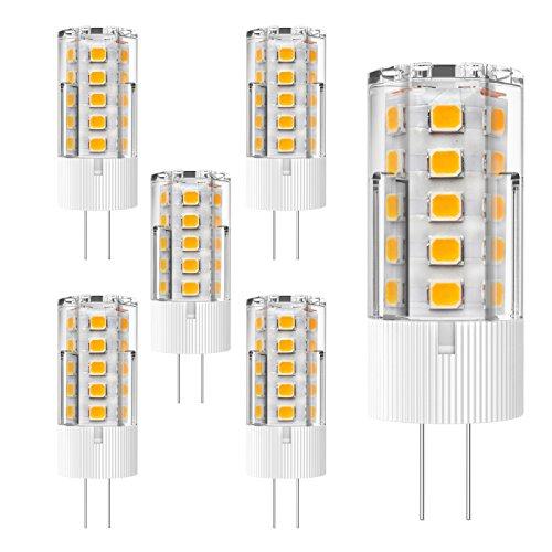 Low Voltage Outdoor Chandelier Lighting