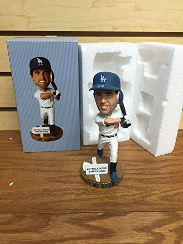 Eric Karros 2012 Los Angeles Dodgers PROMOTIONAL Bobble Bobblehead SGA ()