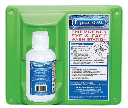 Access Eye Care - 1