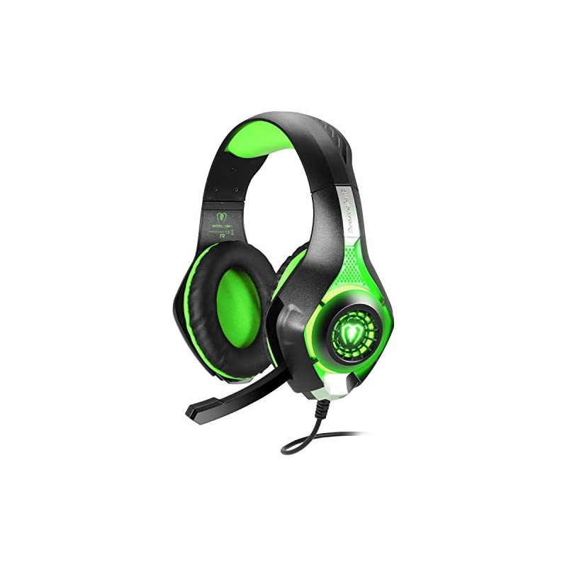 bluefire-35mm-ps4-gaming-headset