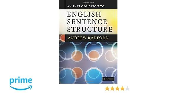 Download krohn english sentence robert free structure ebook