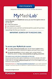 Beginning intermediate algebra 6th edition elayn martin gay mylab math glue in access card 2nd edition fandeluxe Gallery