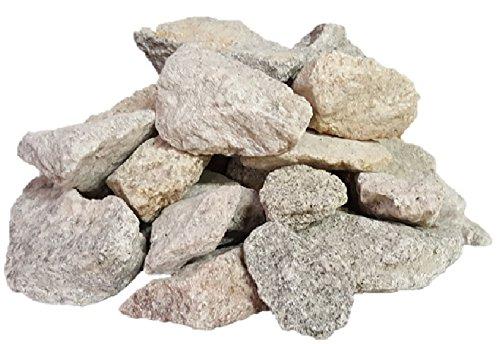 BALTIC LEISURE Sauna Stones