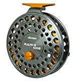 Okuma-fly-reels Review and Comparison