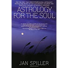 By Jan Spiller - Astrology for the Soul (9.1.1997)