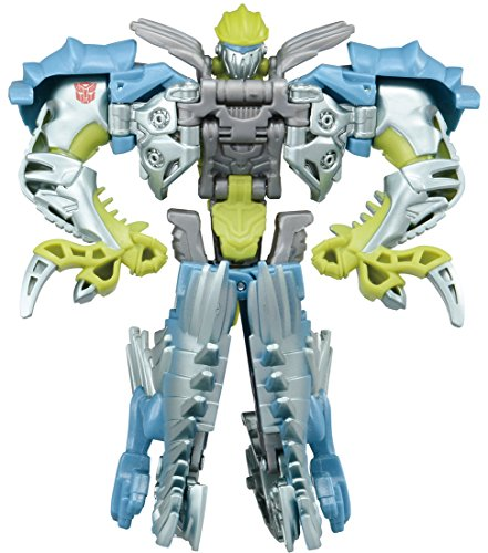 Transformers: Age of Extinction Series / The Lost Age, LA08 DINOBOT SLASH Figure/Takara Tomy