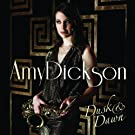 Dusk And Dawn (Special Edition) by Amy Dickson (2013) Audio CD