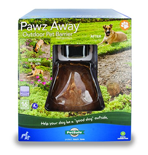 PetSafe-Pawz-Away-for-Dogs-Outdoor-Pet-Barrier