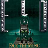 Face The Music (4 bonus tracks)