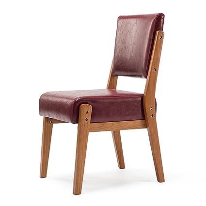 Scrivania e sedia, sedia schienale, sedia ufficio, tavoli moderni ...