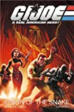 G.I. Joe Volume 7: Union Of The Snake (v. 7)