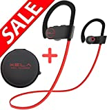 [ SALE ] - iPhone/Android - Bluetooth Headphones - Best Reviews Guide