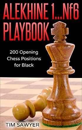 ebook Современная офтальмология: Руководство 2009