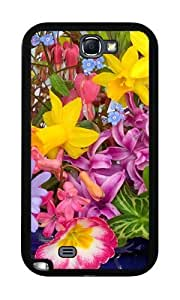 Spring Flowers #1 - For SamSung Galaxy S3 Case Cover