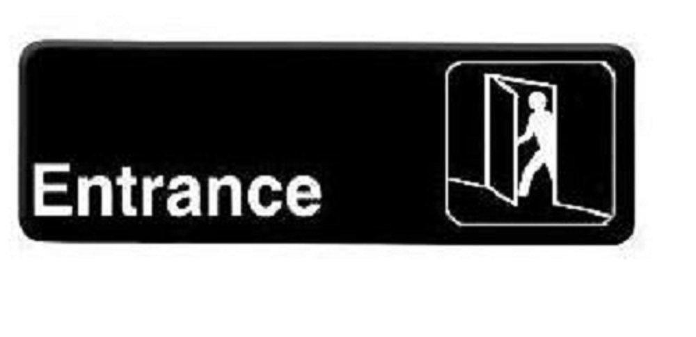 Salzmann防水3 MダイヤモンドグレードAll Weatherアウトドア安全反射ステッカーfor Autos, Cars & Motorcycle and other安全ニーズ – 4個 レッド 40020x4_R B00QX398LK  レッド