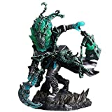 Joahoutifit New LOL Figure Thresh Figure Action Figure