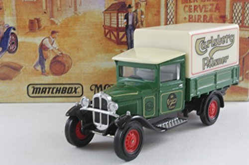 1932-model-aa-ford-carlsberg-1993-edition-great-beers-of-the-world