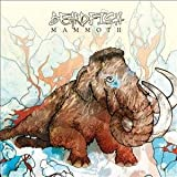 Mammoth By Beardfish (2011-06-20)