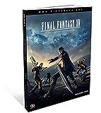 Final Fantasy XV: Standard Edition