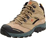 Garmont Men's Flash III GTX Men's Hiking Shoe,Sand,9 M US
