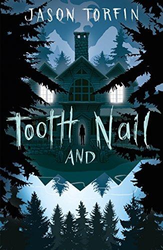 Tooth and Nail (Tooth Nail)