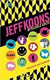 img - for Jeff Koons (Oberon Modern Plays) book / textbook / text book