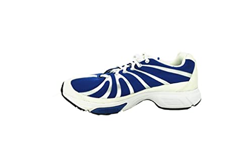 nike air zoom commence xt