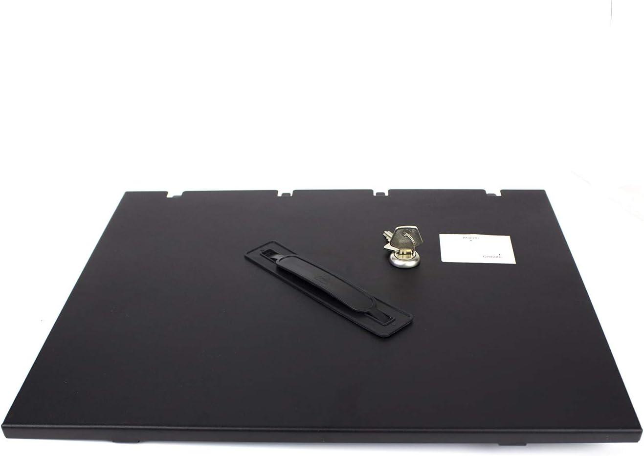 PHOENIX TECHNOLOGIES - Tapa para cajón portamonedas de dinero en ...