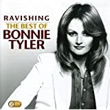 Ravishing - The Best of (2 CD's - 30 tracks)