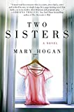 Image of Two Sisters: A Novel