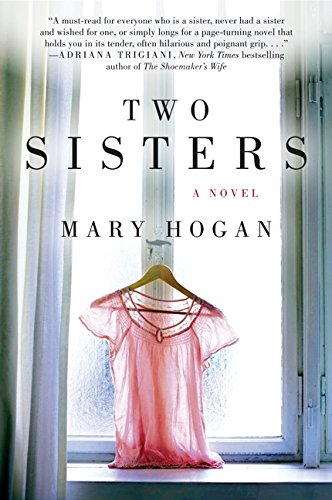 Download Two Sisters: A Novel pdf