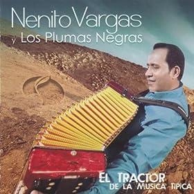 .com: Amor Eterno: Nenito Vargas y los Plumas Negras: MP3 Downloads