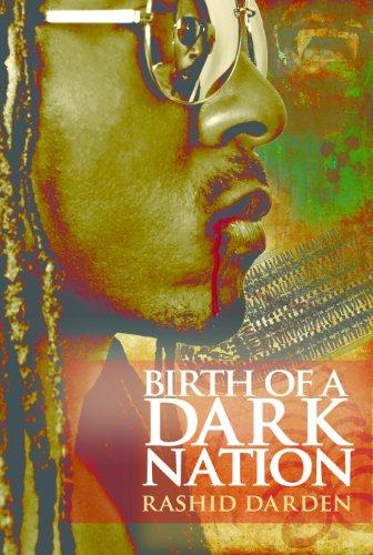 birth-of-a-dark-nation