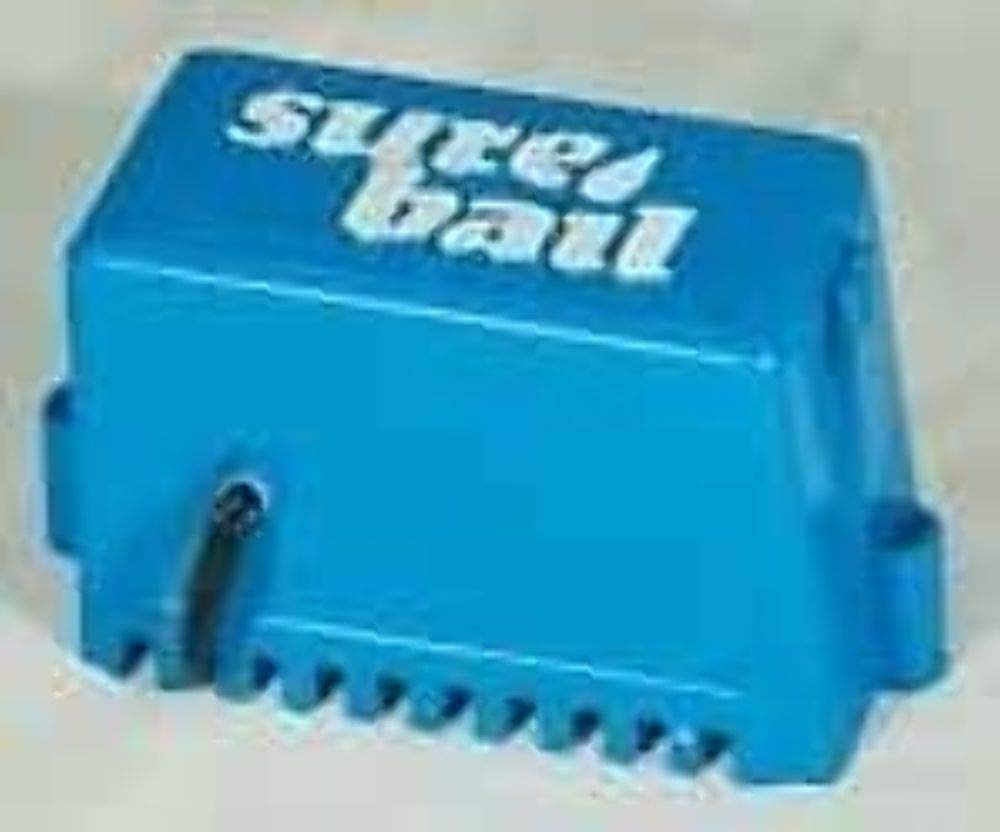 MPI 900-2000; Float Switch - Sure Bail