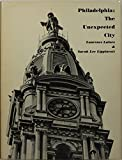 img - for Philadelphia: The Unexpected City book / textbook / text book