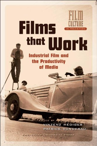 Works Film - 3