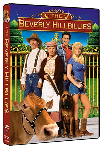 Beverly Hillbillies '93 by Anchor Bay Entertainment