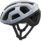 POC PC106511551LRG1 Octal X Bike Helmet (CPSC) Review