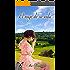 El viaje de su vida (Spanish Edition)