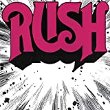 Music : Rush (Remastered)