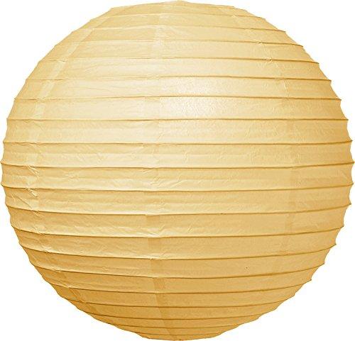 Bazaar Premium Lantern 18 Inch Parallel