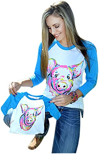 piggly-wiggly-baby-baseball-tee