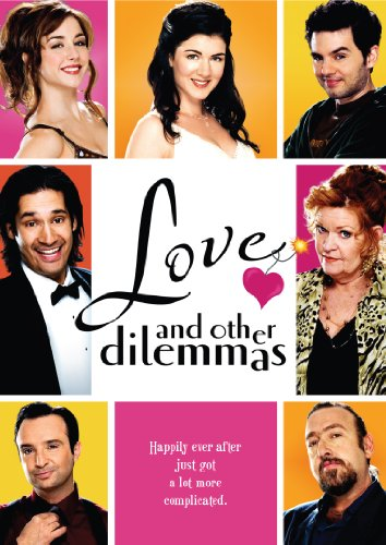 Love And Other Dilemmas