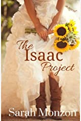 The Isaac Project Paperback