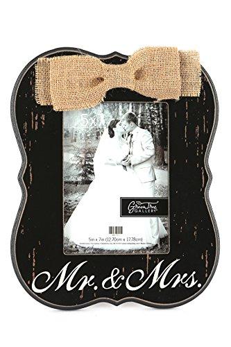 mr and mrs frame - 7