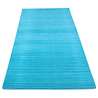 Outdoor-Mat-Parent esterilla para camping