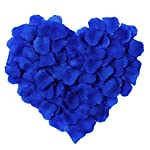 Pack-of-1000-Pcs-Artificial-Silk-Rose-Petals-for-Wedding-Proposal-Decoration-Royal-Blue