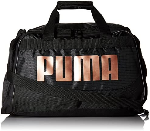 PUMA Womens Evercat Dispatch Duffel product image
